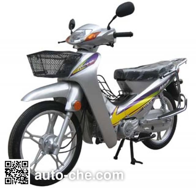 Liyang underbone motorcycle LY110-12