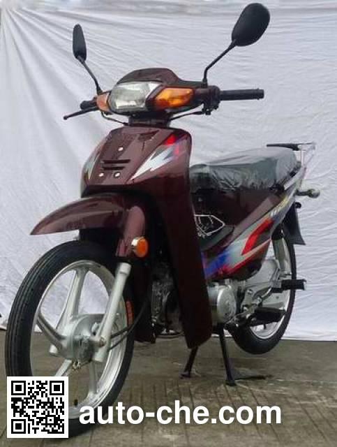 Laoye underbone motorcycle LY110C