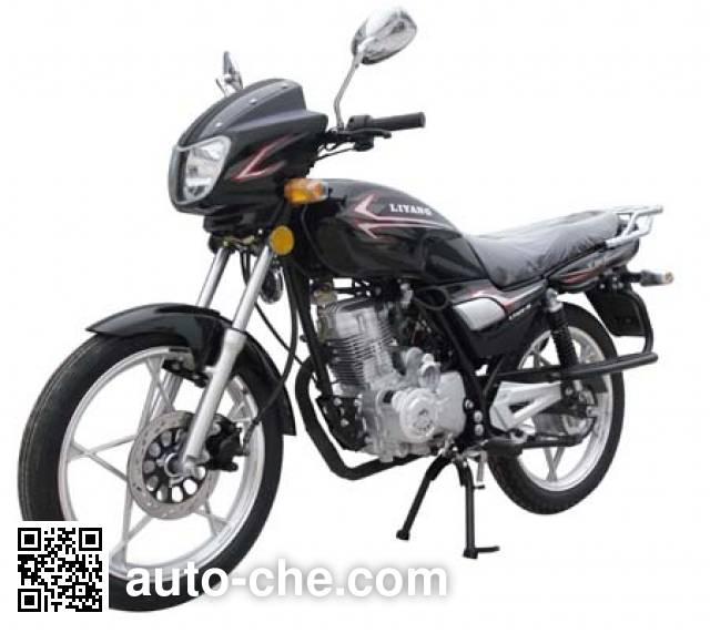 Liyang motorcycle LY125-18