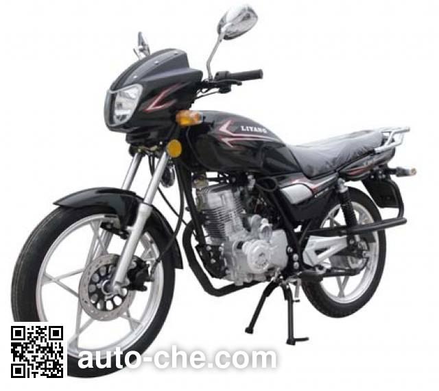 Liyang motorcycle LY150-12