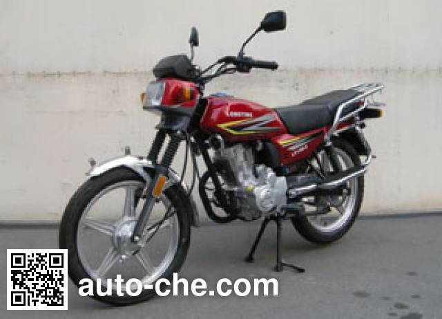 Longying motorcycle LY150-2