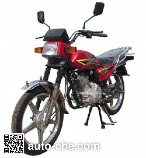 Lanye motorcycle LY150-A