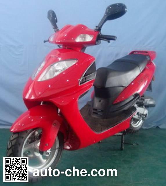Laoye 50cc scooter LY48QT-31C
