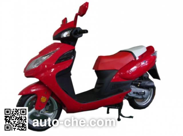 Laoye 50cc scooter LY48QT-32C