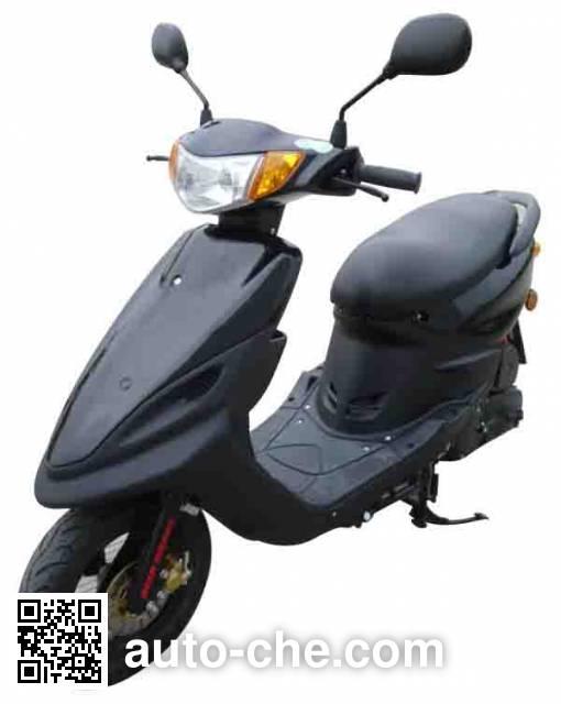 Linhai Yamaha scooter LYM100T-6