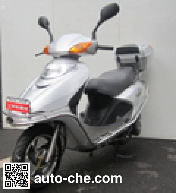 Zip Star scooter LZX125T-12