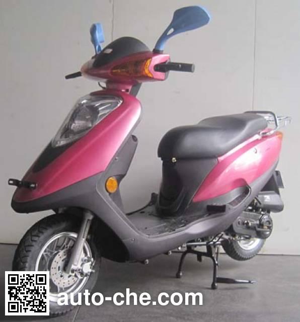 Zip Star scooter LZX70T