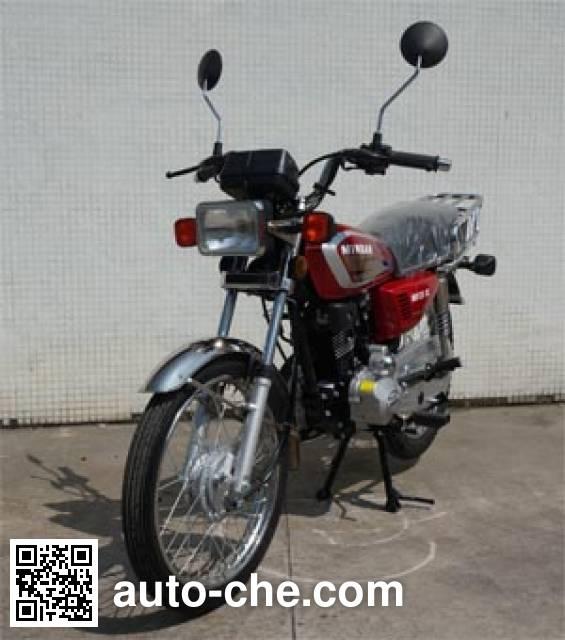 Mingbang motorcycle MB125-3C