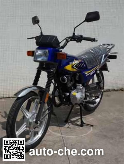 Mingbang motorcycle MB150-2C