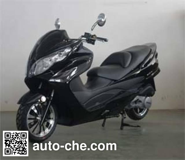 Mingbang scooter MB150T-5C
