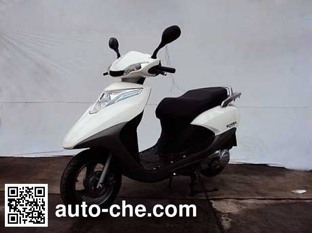 Mengma scooter MM100T-5B