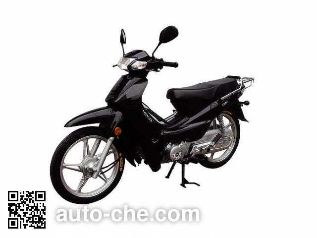 Mengma underbone motorcycle MM110-2A