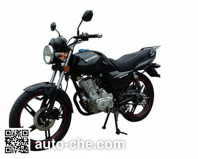 Mengma motorcycle MM125-28