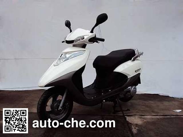 Sanye scooter MS100T-5B