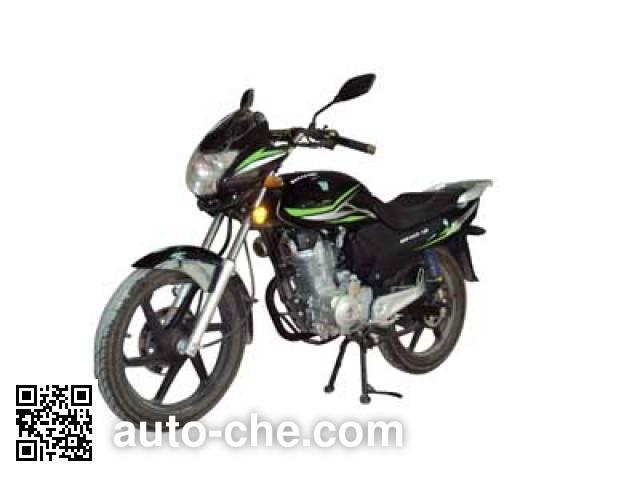 Sanye motorcycle MS150-16