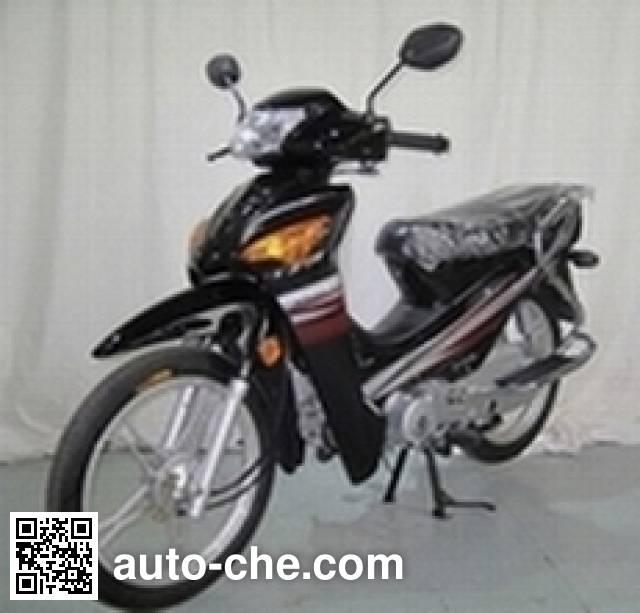 Mingya underbone motorcycle MY110-2C