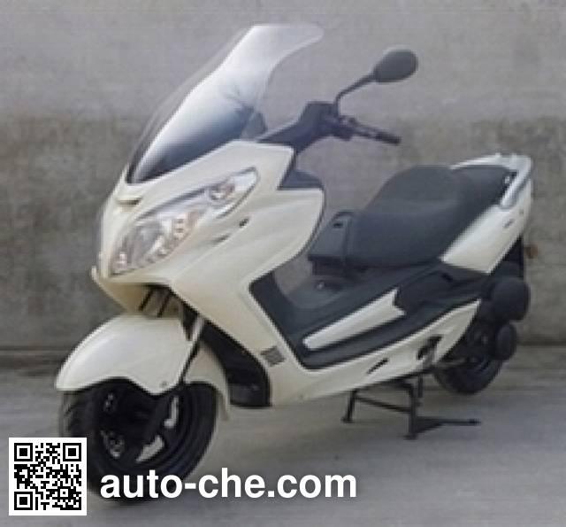 Mingya scooter MY150T-5C