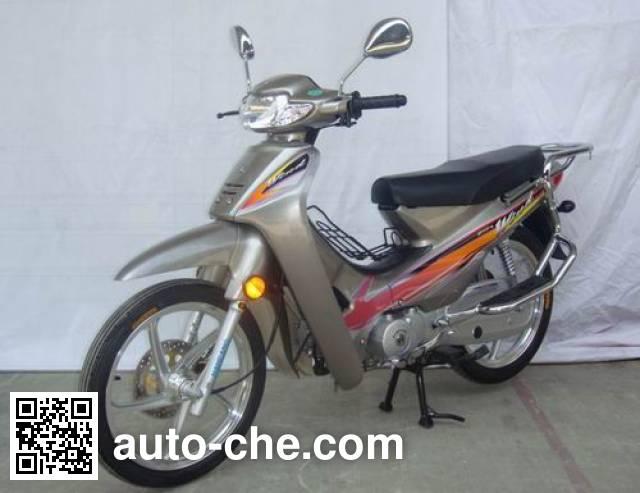 Nanfang underbone motorcycle NF110-A