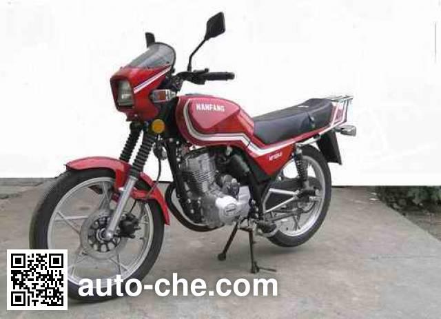Nanfang motorcycle NF125-8