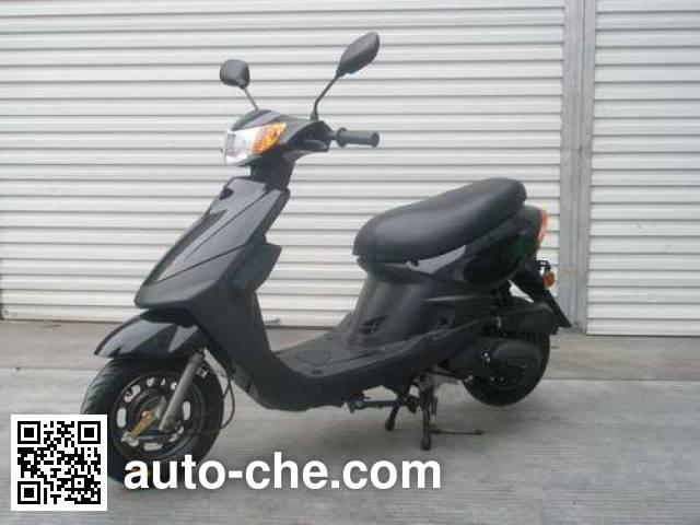 Nanfang 50cc scooter NF48QT