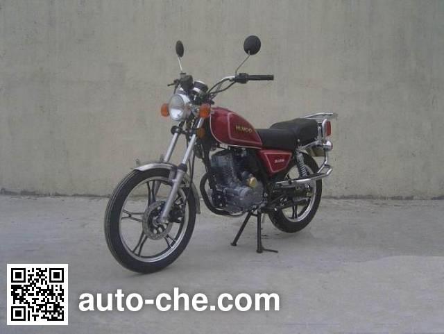 Nanjue motorcycle NJ125-8A
