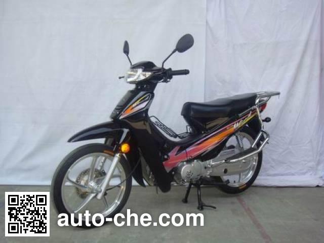 Nanya underbone motorcycle NY110-A
