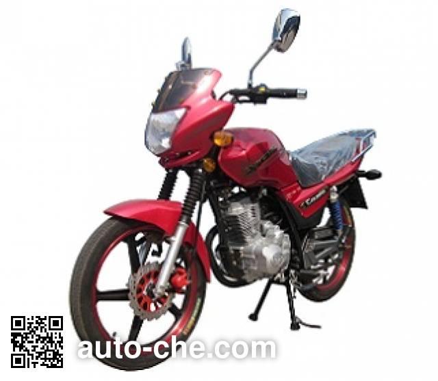Nanying motorcycle NY150-2X
