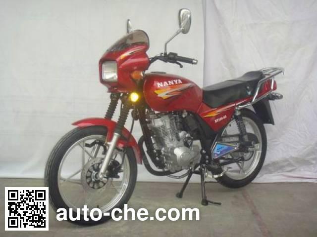 Nanya motorcycle NY150-8A