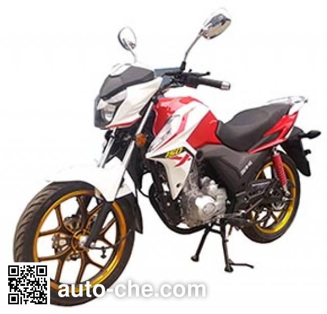 Nanying motorcycle NY150-9X