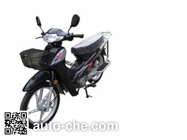 Pengcheng underbone motorcycle PC110