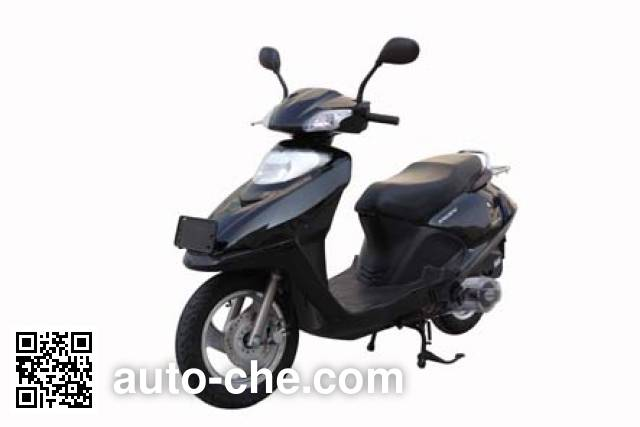 Pengcheng scooter PC125T-11A
