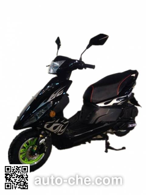 Pengcheng scooter PC125T-18