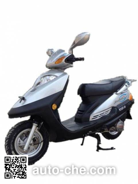 Pengcheng scooter PC125T-20
