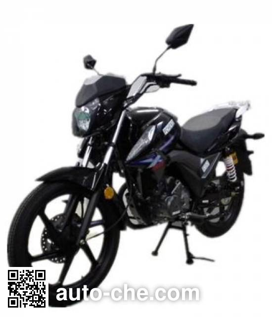Pengcheng motorcycle PC150-21
