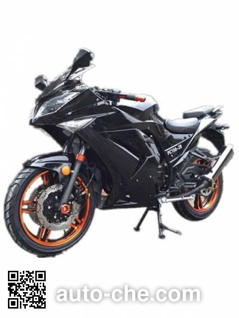 Pengcheng motorcycle PC150-28