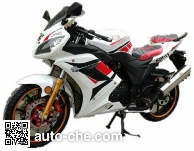 Pengcheng motorcycle PC150-3B