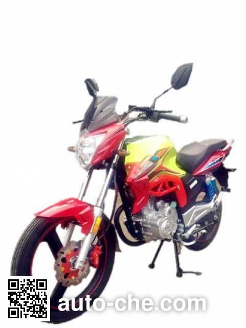 Pengcheng motorcycle PC150-8