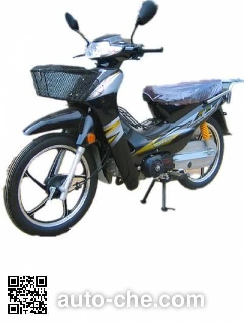 Pengcheng 50cc underbone motorcycle PC48Q-A