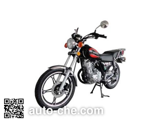 Qjiang motorcycle QJ150-13C