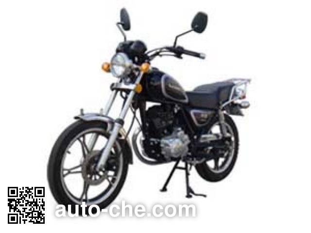 Qjiang motorcycle QJ150-13C