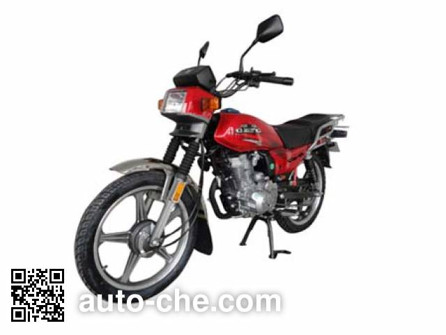 Qjiang motorcycle QJ150-18H