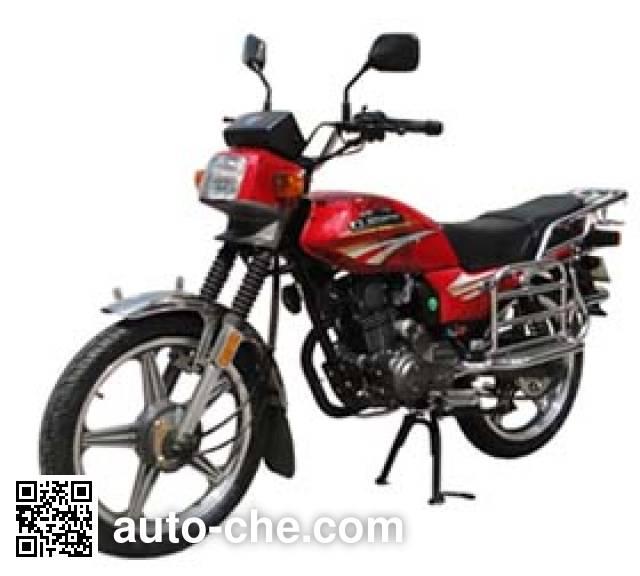 Qjiang motorcycle QJ150-18K