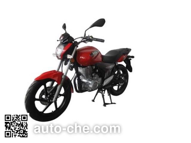 Qjiang motorcycle QJ150-19A