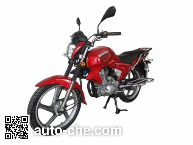 Qjiang motorcycle QJ150-28C