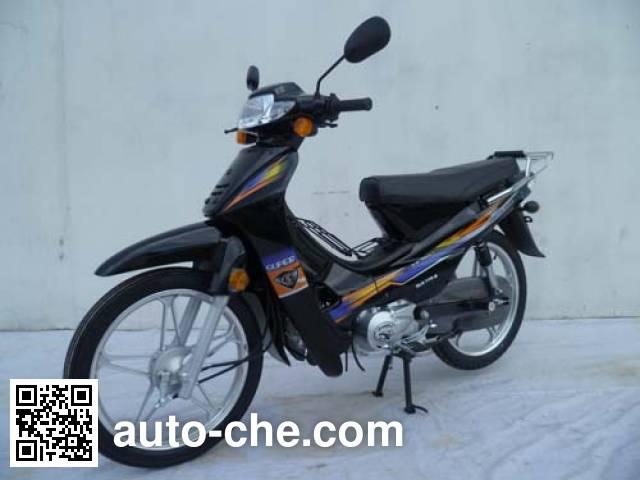 Qianlima underbone motorcycle QLM110-B