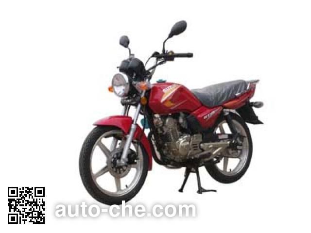 Qingqi Suzuki motorcycle QS125-5F