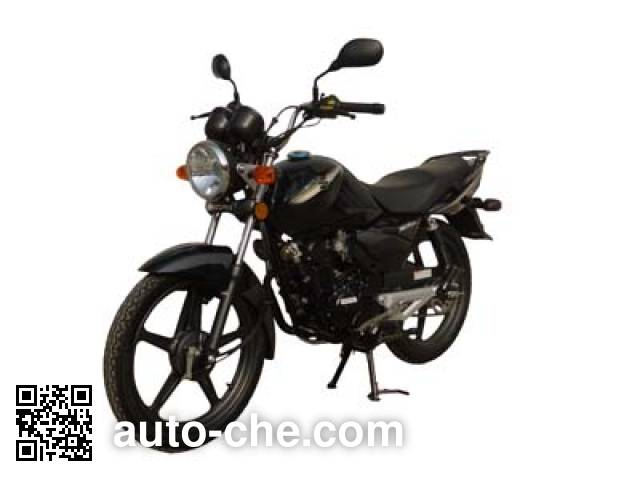 Qingqi Suzuki motorcycle QS125-5H