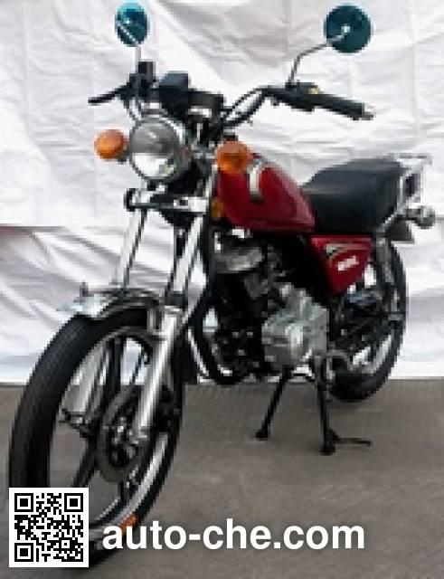 Qisheng motorcycle QS125-9C