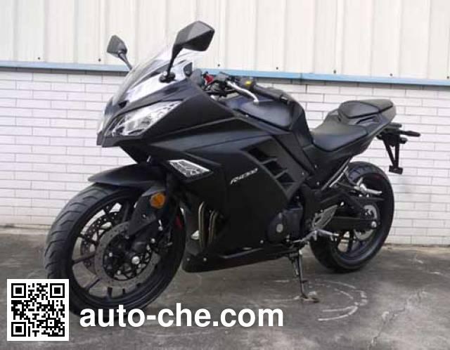Leilinuo motorcycle RA300