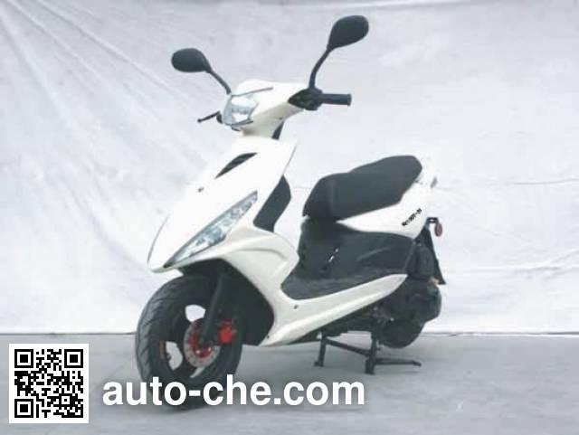 Riya scooter RY100T-31